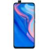 Смартфон Huawei P Smart Z DS 6,59 (2340x1080) IPS LTE Cam(16+2/16) Kirin 710F 2.2ГГц(8) (4/64)Гб microSD 1Тб A9.0 4000мАч Синий 6901443300952
