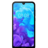 Смартфон Huawei Y5 2019 DS 5,71(1520х720)LTE Cam(13/5) MT6761 2ГГц(4) (2/32)Гб microSD до 1Тб A9.0 3020мАч Modern Black 6901443296378