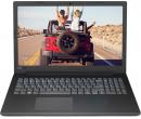 Lenovo V145-15 A4-9125 4Gb 500Gb AMD Radeon R3 series 15,6 FHD DVD(DL) Cam BT 3880мАч Free DOS Черный 81MT0018RU