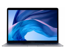 Apple MacBook Air 2019 MVFH2RU/A i5-8210Y 8Gb SSD 128Gb UHD Graphics 617 13,3 WQXGA IPS BT Cam 4379мАч Mac OS X 10.14.5 Space Gray Темно-серый