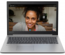 Lenovo IdeaPad 330-15 i3-7020U 4Gb 500Gb Intel HD Graphics 620 15,6 FHD BT Cam 3900мАч Win10 Серый 81DC017MRU