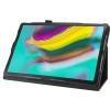 Чехол-книжка IT Baggage для планшета Samsung Galaxy TAB S5e , Искусственная кожа, Черный, ITSSGTS5E-1