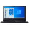 Acer Aspire A315-41 Ryzen 7 2700U 6Gb SSD 256Gb AMD Radeon RX Vega 10 Graphics 15,6 FHD BT Cam 4810мАч Win10 Черный A315-41-R270 NX.GY9ER.031