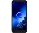Смартфон Alcatel 1S 5024D DS 5.5(1440x720)IPS LTE Cam(13+2/5) SC9863A 1,6ГГц(8) (3/32)Гб microSD 128Гб A9.0 3000мАч Синий 5024D-2BALRU2