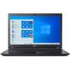 Acer Aspire A315-21 A4-9120e 4Gb 500Gb AMD Radeon R3 series 15,6 HD BT Cam 4810мАч Win10 Черный A315-21-45WA NX.GNVER.091