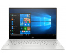 HP Envy 13 i5-8265U 8Gb SSD 512Gb Intel UHD Graphics 620 13,3 FHD IPS BT Cam 3820мАч Win10 Серебристый 13-aq0008ur 7GW91EA