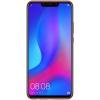 Смартфон Huawei Nova 3 DS 6,3(2340x1080) IPS LTE Cam(16+24/24+2) Kirin 970 2.4ГГц(8) (4/128)Гб microSD 128Гб A8.1 3750мАч Красный