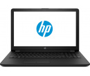 HP 15 A6-9220 4Gb SSD 128Gb AMD Radeon R4 series 15,6 HD SVA BT Cam 2620мАч Free DOS Черный 15-rb004ur 7GQ61EA