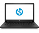 HP 15  i3-5005U 4Gb SSD 256Gb Intel HD Graphics 5500 15,6 HD SVA BT Cam 2620мАч Free DOS Черный 15-bs142ur 7GU87EA