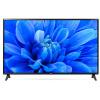 Телевизор LG 43 LED, FHD, Звук (10 Вт (2x5 Вт)) , 2xHDMI, 1xUSB, Черный, 43LM5500PLA