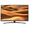 Телевизор LG 55 LED, UHD, IPS, Smart TV (webOS), Звук (20 Вт (2x10 Вт)) , 3xHDMI, 2xUSB, 1xRJ45, Черный, 55UM7450PLA