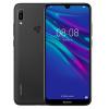 Смартфон Huawei Y6 2019 DS 6,09(1560х720)IPS LTE Cam(13/8) MT6761 2ГГц(4) (2/32)Гб microSD до 512Гб A9.0 3020мАч Черный (Modern Black) 6901443295272