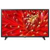 Телевизор LG 32 LED, FHD, Smart TV (webOS), Звук (10 Вт (2x5 Вт)) , 3xHDMI, 2xUSB, 1xRJ45, Черный, 32LM6350PLA