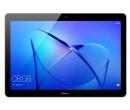 Планшет Huawei MediaPad T3 10 9.6(1280x800)IPS LTE Cam(5/2) MSM8917 1.4ГГц(4) (3/32)Гб microSDдо128Гб A7.0 4800мАч Серый 53019741, 6901443194179