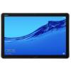 Планшет Huawei MediaPad M5 Lite 10 10,1(1920x1200)IPS LTE Cam(8/8) Kirin 659 2.36ГГц(8) (3/32)Гб A8.0 7500мАч Серый 53010GGH, 53010NQD