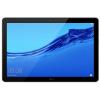 Планшет Huawei MediaPad T5 10 10.1(1920x1200)IPS LTE Cam(5.0/2.0) Kirin 659 2.36ГГц(8) (3/32)Гб microSD до 256Гб A8.0 5100мАч Черный 53010DLN 53010NKL