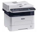 МФУ лазерное монохромное Xerox B205NI, A4, ADF, 30 стр/мин, 256Мб,  LAN, WiFi, USB, Белый B205V_NI
