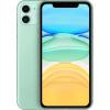 Смартфон Apple iPhone 11 64Gb Green Зеленый MWLY2RU/A