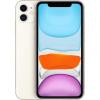 Смартфон Apple iPhone 11 64Gb White Белый MWLU2RU/A