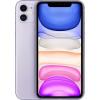 Смартфон Apple iPhone 11 128Gb Purple Фиолетовый MWM52RU/A