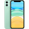 Смартфон Apple iPhone 11 128Gb Green Зеленый MWM62RU/A