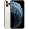 Смартфон Apple iPhone 11 Pro 64Gb Silver Серебристый MWC32RU/A