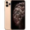 Смартфон Apple iPhone 11 Pro 256Gb Gold Золотистый MWC92RU/A