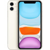 Смартфон Apple iPhone 11 256Gb White Белый MWM82RU/A