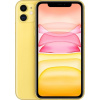 Смартфон Apple iPhone 11 256Gb Yellow Желтый MWMA2RU/A