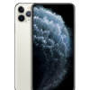 Смартфон Apple iPhone 11 Pro Max 256Gb Silver Серебристый MWHK2RU/A