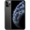 Смартфон Apple iPhone 11 Pro 512Gb Space Gray Темно-серый MWCD2RU/A