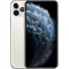 Смартфон Apple iPhone 11 Pro 512Gb Silver Серебристый MWCE2RU/A
