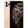 Смартфон Apple iPhone 11 Pro Max 256Gb Gold Золотистый MWHL2RU/A