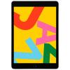 Планшет Apple iPad 10.2 128Gb Wi-Fi Space Gray Серый космос MW772RU/A