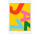Планшет Apple iPad 10.2 128Gb Wi-Fi Silver Серебристый MW782RU/A