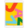 Планшет Apple iPad 10.2 128Gb Wi-Fi Gold Золотистый MW792RU/A
