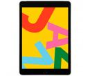 Планшет Apple iPad 10.2 32Gb Wi-Fi + Cellular Space Gray Серый космос MW6A2RU/A