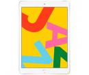 Планшет Apple iPad 10.2 32Gb Wi-Fi + Cellular Silver Серебристый MW6C2RU/A