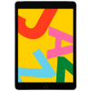 Планшет Apple iPad 10.2 128Gb Wi-Fi + Cellular Space Gray Серый космос MW6E2RU/A