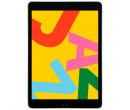 Планшет Apple iPad 10.2 32Gb Wi-Fi Space Gray Серый космос MW742RU/A