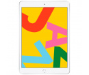 Планшет Apple iPad 10.2 32Gb Wi-Fi Silver Серебристый MW752RU/A