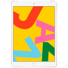 Планшет Apple iPad 10.2 128Gb Wi-Fi + Cellular Gold Золотистый MW6G2RU/A