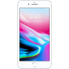 Смартфон Apple iPhone 8 Plus 128Gb Silver Серебристый MX252RU/A