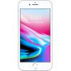 Смартфон Apple iPhone 8 128Gb Silver Серебристый MX172RU/A