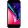 Смартфон Apple iPhone 8 128Gb Space Gray Серый космос MX162RU/A
