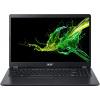 Acer Aspire A315-42G Athlon 300U 4Gb SSD 128Gb AMD Radeon 540X 2Gb 15,6 FHD BT Cam 4810мАч Linux Черный A315-42G-R0UP NX.HF8ER.019