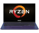 ASUS VivoBook X512DA Ryzen 3 3200U 4Gb SSD 256Gb AMD Radeon Vega 3 15,6 FHD IPS 4050мАч No OS Павлиний Синий (хамелеон) X512DA-BQ524 90NB0LZ3-M07270