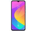 Смартфон Xiaomi Mi 9 Lite DS 6,39(2340x1080)LTE Cam (48+8+2/32) SDM710 2.2ГГц(8) (6/128)Гб A9.0 4030мАч Onyx Gray Серый Оникс 25208