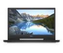 Dell G5 5590 i7-9750H 16Gb 1Tb + SSD 512Gb nV RTX2070 8Gb MAX-Q 15,6 FHD IPS BT Cam 3750мАч Linux Белый G515-8108