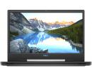 Dell G5 5590 i7-9750H 16Gb 1Tb + SSD 512Gb nV RTX2070 8Gb MAX-Q 15,6 FHD IPS BT Cam 3750мАч Linux Черный G515-8092